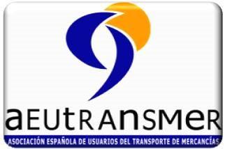 Resultat d'imatges de aeutransmer.com logo