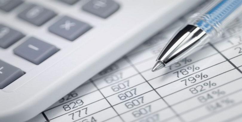 Fórmulas para revertir las tarifas – AEUTRANSMER