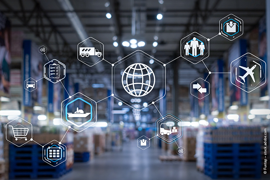 Principales tendencias en logística y transporte para 2020 y 2021 – ACE